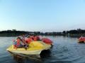 oboz-windsurfingowy-Dziwnowek_2012_3T (56)
