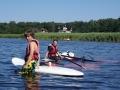 oboz-windsurfingowy-Dziwnowek_2012_3T (57)