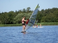 oboz-windsurfingowy-Dziwnowek_2012_3T (58)