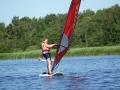 oboz-windsurfingowy-Dziwnowek_2012_3T (59)