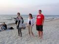 oboz-windsurfingowy-Dziwnowek_2012_3T (6)