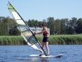 oboz-windsurfingowy-Dziwnowek_2012_3T (60)