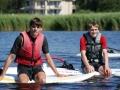oboz-windsurfingowy-Dziwnowek_2012_3T (63)