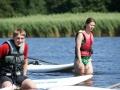 oboz-windsurfingowy-Dziwnowek_2012_3T (64)