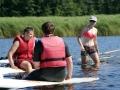 oboz-windsurfingowy-Dziwnowek_2012_3T (65)