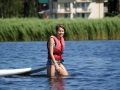oboz-windsurfingowy-Dziwnowek_2012_3T (66)