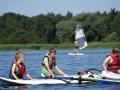 oboz-windsurfingowy-Dziwnowek_2012_3T (67)