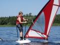 oboz-windsurfingowy-Dziwnowek_2012_3T (69)