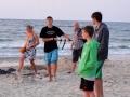 oboz-windsurfingowy-Dziwnowek_2012_3T (7)
