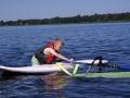 oboz-windsurfingowy-Dziwnowek_2012_3T (70)