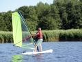 oboz-windsurfingowy-Dziwnowek_2012_3T (71)