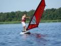 oboz-windsurfingowy-Dziwnowek_2012_3T (72)