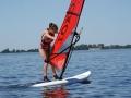 oboz-windsurfingowy-Dziwnowek_2012_3T (73)