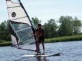 oboz-windsurfingowy-Dziwnowek_2012_3T (74)