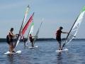 oboz-windsurfingowy-Dziwnowek_2012_3T (75)