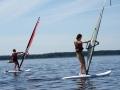 oboz-windsurfingowy-Dziwnowek_2012_3T (76)
