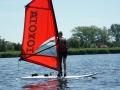 oboz-windsurfingowy-Dziwnowek_2012_3T (77)