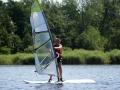oboz-windsurfingowy-Dziwnowek_2012_3T (78)