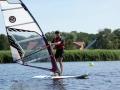 oboz-windsurfingowy-Dziwnowek_2012_3T (79)