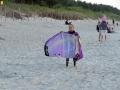 oboz-windsurfingowy-Dziwnowek_2012_3T (8)