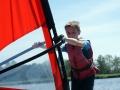 oboz-windsurfingowy-Dziwnowek_2012_3T (80)