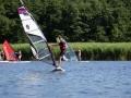 oboz-windsurfingowy-Dziwnowek_2012_3T (81)
