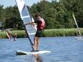 oboz-windsurfingowy-Dziwnowek_2012_3T (82)