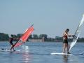 oboz-windsurfingowy-Dziwnowek_2012_3T (83)