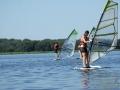 oboz-windsurfingowy-Dziwnowek_2012_3T (84)