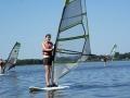 oboz-windsurfingowy-Dziwnowek_2012_3T (85)