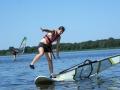 oboz-windsurfingowy-Dziwnowek_2012_3T (86)