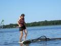 oboz-windsurfingowy-Dziwnowek_2012_3T (87)