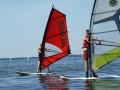 oboz-windsurfingowy-Dziwnowek_2012_3T (89)