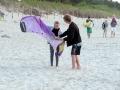 oboz-windsurfingowy-Dziwnowek_2012_3T (9)