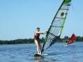 oboz-windsurfingowy-Dziwnowek_2012_3T (90)
