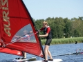 oboz-windsurfingowy-Dziwnowek_2012_3T (91)