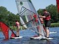 oboz-windsurfingowy-Dziwnowek_2012_3T (92)