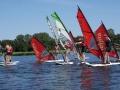 oboz-windsurfingowy-Dziwnowek_2012_3T (93)