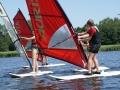 oboz-windsurfingowy-Dziwnowek_2012_3T (94)
