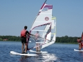 oboz-windsurfingowy-Dziwnowek_2012_3T (95)