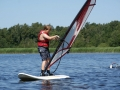 oboz-windsurfingowy-Dziwnowek_2012_3T (97)