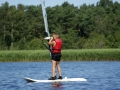 oboz-windsurfingowy-Dziwnowek_2012_3T (98)