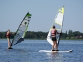 oboz-windsurfingowy-Dziwnowek_2012_3T (99)