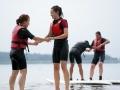 oboz-windsurfingowy-Dziwnowek_2012_4T_(10)