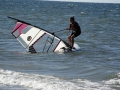 oboz-windsurfingowy-Dziwnowek_2012_4T_(100)