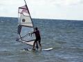 oboz-windsurfingowy-Dziwnowek_2012_4T_(101)