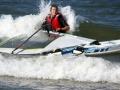 oboz-windsurfingowy-Dziwnowek_2012_4T_(102)