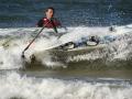 oboz-windsurfingowy-Dziwnowek_2012_4T_(103)