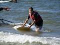oboz-windsurfingowy-Dziwnowek_2012_4T_(104)