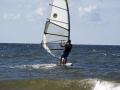 oboz-windsurfingowy-Dziwnowek_2012_4T_(105)
